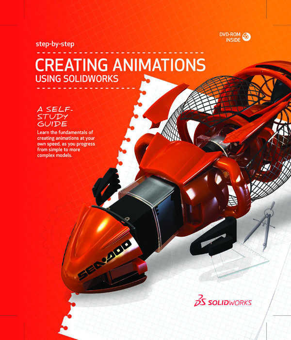 creating animations with solidworks step by step pdf