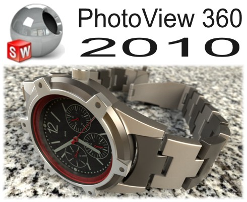 pv360-2010-with-watch