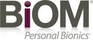 biom-logo - Copy