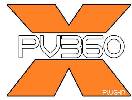 PV360X